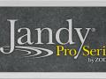 JandyProSeries_Logo_PNG
