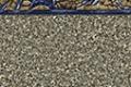 Cape Verde Tile