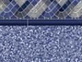 Partridge Wave Mosaic-1
