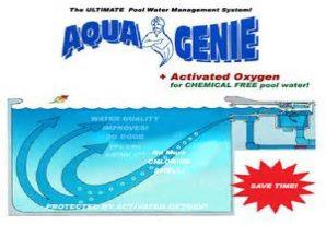 aquagenie1