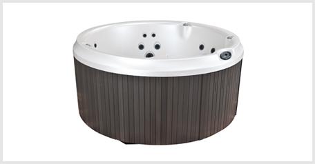 J-200 - Hot Tub Store
