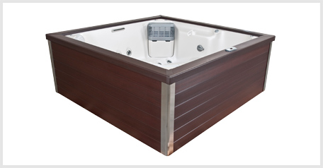 J-LX Collection - Hot Tub Store
