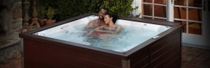 jacuzzi-spas-j-lx-collection