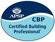 apsp-cbp-logo - Reputable NJ Pool Builder