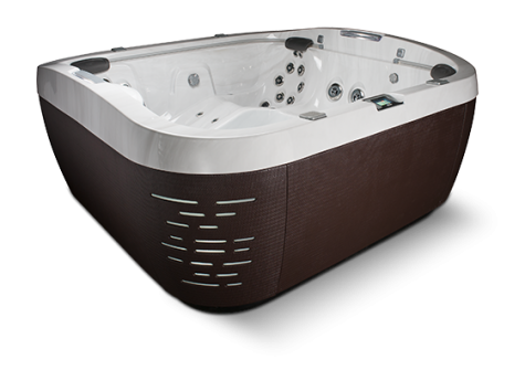 J-575™ - J-575™ Jacuzzi Spa Dealer
