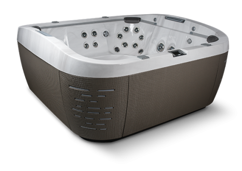 J-585™ - J-585™ Jacuzzi Spa Dealer
