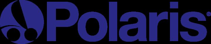 Polaris_Logo_CMYK-2757_PNG